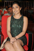 Kamalini Mukerjee latest glam pics-thumbnail-18