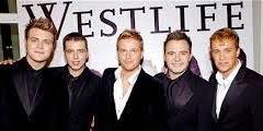 Belajar Bahasa Inggris Online Dari Lirik Lagu Westlife My Love