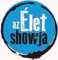Az Élet Show-ja TV2.