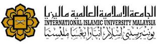 Jawatan Kosong International Islam University Malaysia (UIAM)