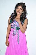 Sunitha Marasiar glam pics-thumbnail-18