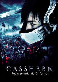 Casshern%2BReencarnado%2Bdo%2BInferno%2B %2Bwww.tiodosfilmes.com  Casshern Reencarnado do Inferno   Dual Audio