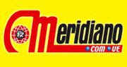 NOTICIAS  MERIDIANO