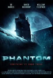 Ver Phantom Online Gratis (2013)