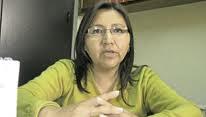 Lic. Fila Torres Gutierrez