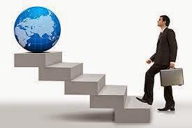 3 ideas para negocios exitosos