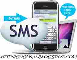 free sms tricks for all networks,free sms airtel,aircel sms tricks,reliance sms free,docomo free sms,sms free working 2013,2013 free sms tricks,uninor free sms,idea free sms center,vodafone free sms service