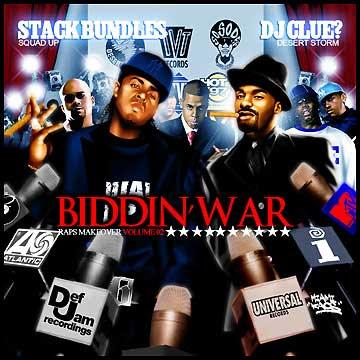 Stack_Bundles_And_DJ_Clue-Biddin_War-2006-C4