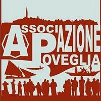 https://www.facebook.com/povegliapertutti