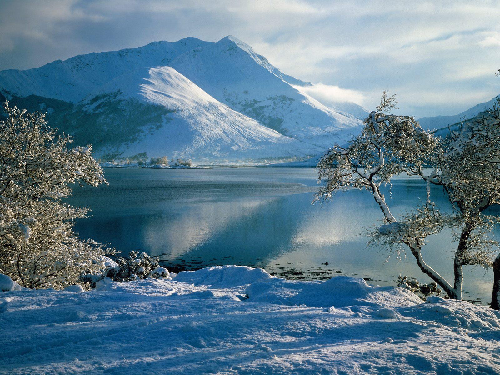 http://4.bp.blogspot.com/-E3YQZjfFhiI/Tk0u9JnKoKI/AAAAAAAABmw/Crgd9zemww4/s1600/Ballachulish%2C_Western_Highlands_Scotland.jpg