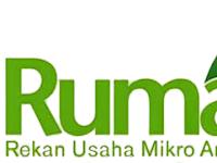 Lowongan Kerja PT Ruma (Rekan Usaha Mikro Anda) 2015