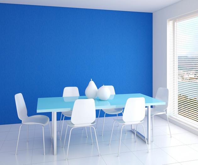 Colores Para Decorar Interiores Of Doos Interiorismo Tendencia En El Color Para El 2013