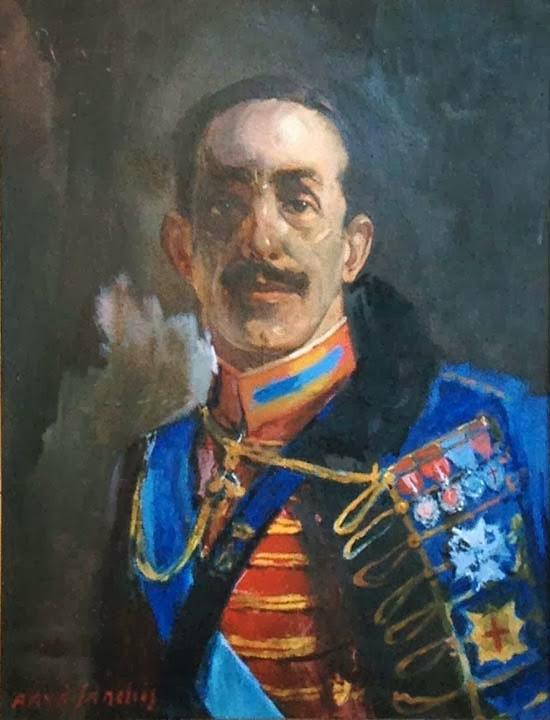 Francisco Paya Sanchís