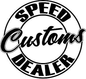 Speed Dealer Customs