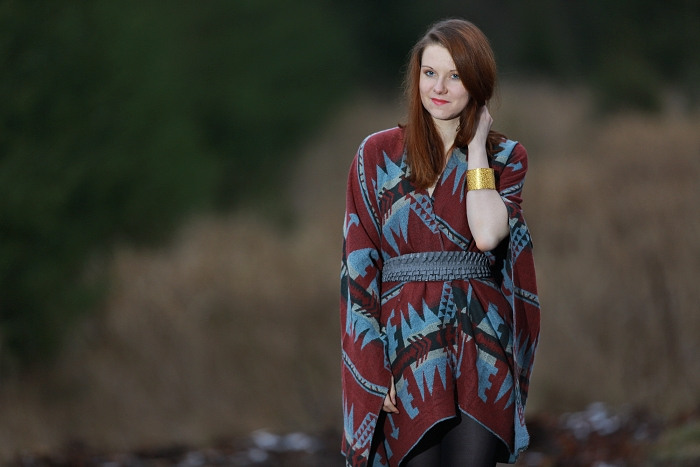 módní blogerka, móda v čechách, blogerka z prahy, cestujte levně, letenky