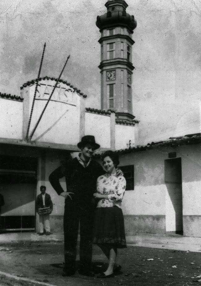 Vila Santa Isabel, história de São Paulo, Zona Leste de São Paulo, Vila Formosa, Vila Carrão