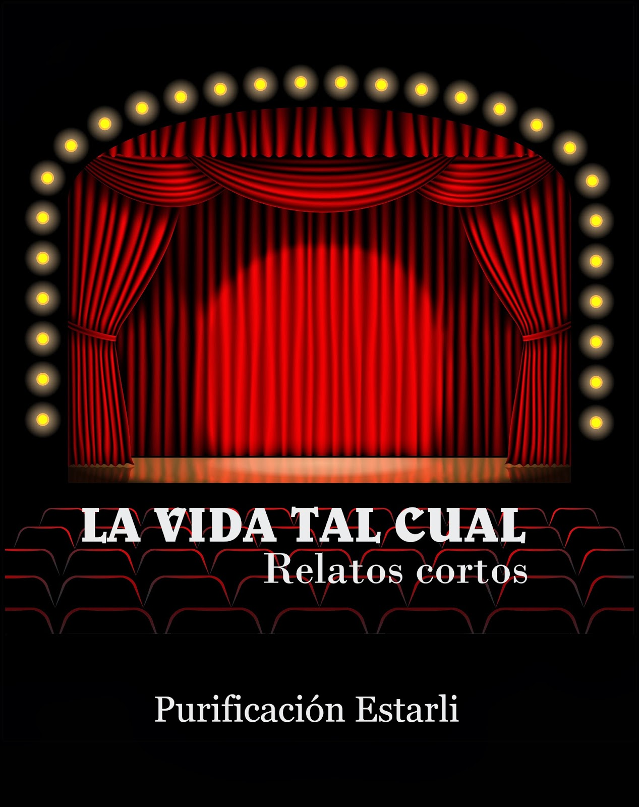 http://www.amazon.es/VIDA-TAL-CUAL-Relatos-cortos-ebook/dp/B00HSIU10G/ref=sr_1_1?s=digital-text&ie=UTF8&qid=1390296078&sr=1-1&keywords=la+vida+tal+cual
