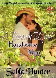 http://www.amazon.com/Brown-Eyed-Handsome-Man-Sweeter-ebook/dp/B00FIWMKS0/ref=la_B007B3KS4M_1_22?s=books&ie=UTF8&qid=1449523328&sr=1-22&refinements=p_82%3AB007B3KS4M