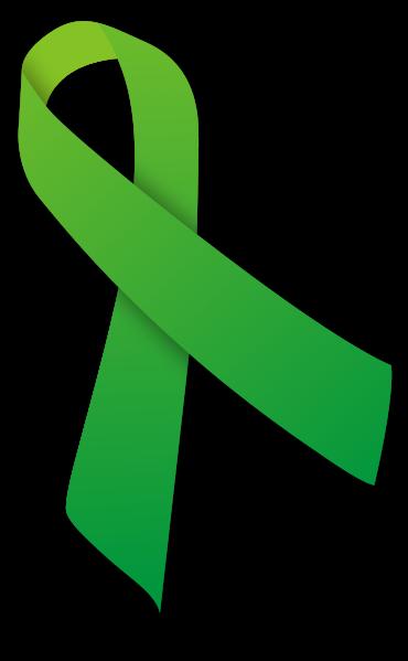 Image result for liver cancer ribbon
