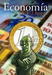 Economía en 1/2 hora
