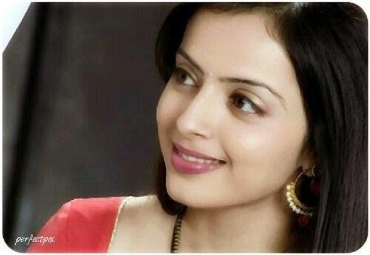 Qubool Hai Star Cast Surbhi Jyoti and  - HD Fine Wallpapers