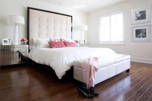 28+ [ budget bedroom ideas ] | bedroom decorating ideas on a