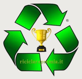 Associazione Riciclare Premia