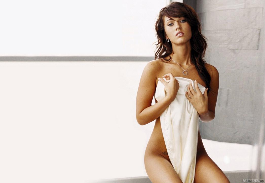 Sexiest video frozen images 47