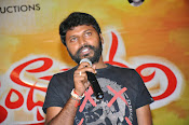 Andhrapori Movie press meet gallery-thumbnail-14