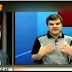 Tezaabi Totay Imran Khan and Mubashir Luqman Talk on Chinese President Tour