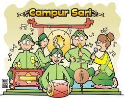 campursai,cak diqin,wiwid,baline tali kutang,lagu indo,musik,download,