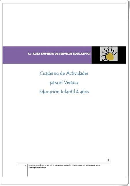 http://www.imageneseducativas.com/wp-content/uploads/2015/06/Cuaderno-de-Actividades-Verano-Segundo-4-a%C3%B1os.pdf