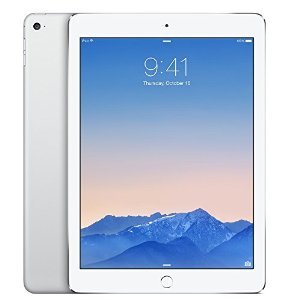 iPad Air 2 مواصفات