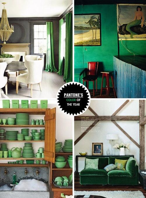 tengo que decir que as como a mi el color verde en ropa me encanta y tengo varias prendas en sus diferentes gamas de verdes pues es un color que suele