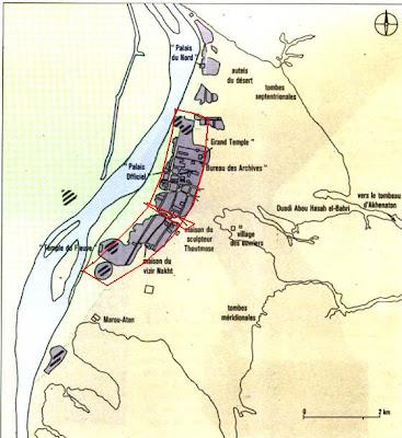 [Imagem: akhenaton+mapa%5B1%5D.jpg]