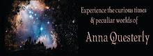 Anna Questerly