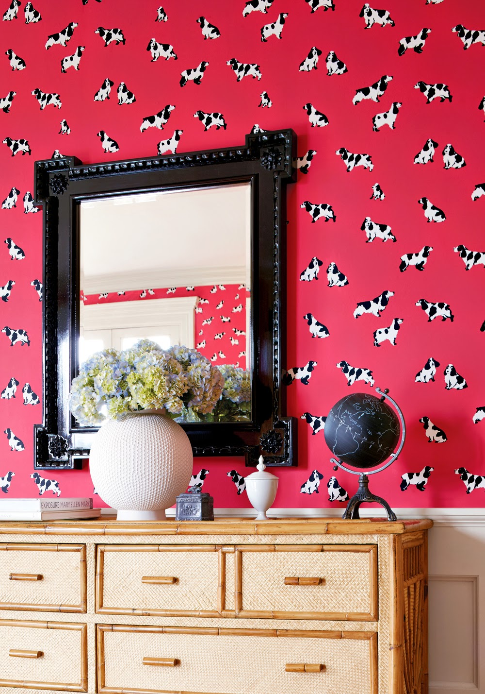 http://www.thibautdesign.com/collection/high_res.php?patternID=1531&productID=10748