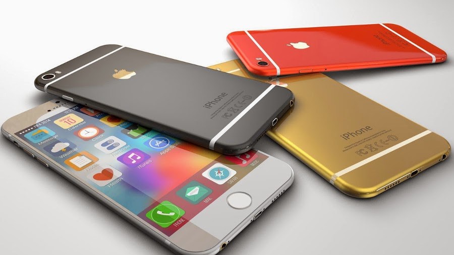 iPhone 6 non si accende: cosa fare