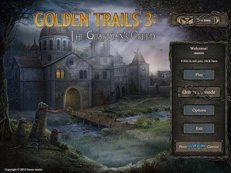 hidden games free download full version for windows 7