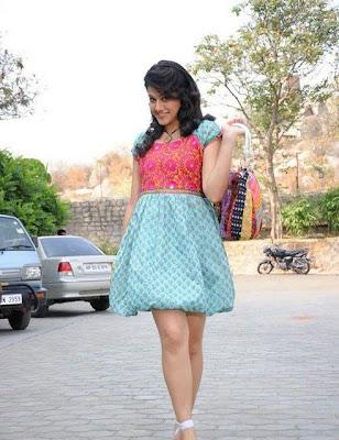 Tapasee Pannu hot pics
