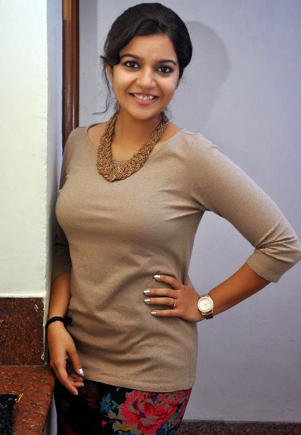 SWATHI HOT PHOTOS
