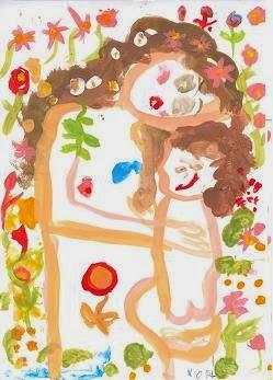 Descubriendo a Klimt