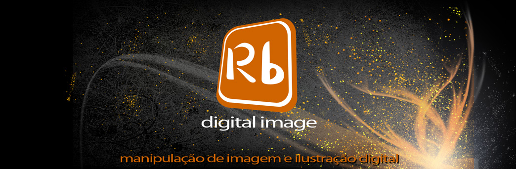 RB digital image