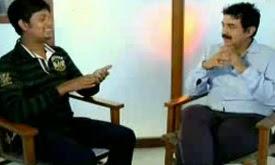 Puthiya Thalaimurai Kadal Cinematographer Rajiv interview