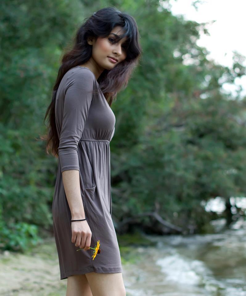 bangla model photo download hPV