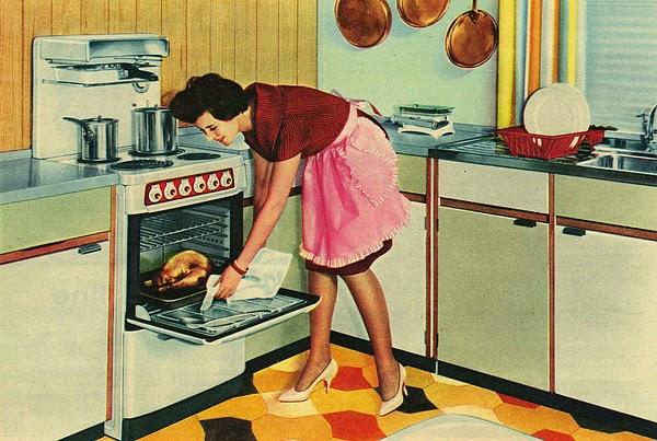 homemaker multi cooker instructions