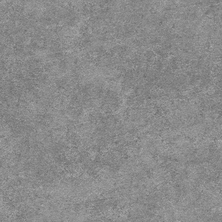 Tileable Metal Texture #16
