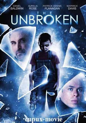The Unbroken (2012) DVDRip cupux-movie.com