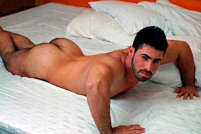 Bear naked sports