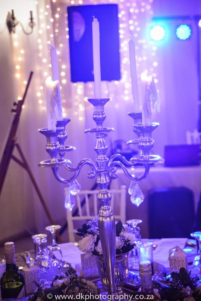 DK Photography DSC_9599-2 Sean & Penny's Wedding in Vredenheim, Stellenbosch  Cape Town Wedding photographer